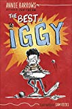 Image of The Best of Iggy
