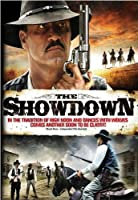 Showdown [DVD] [Import]
