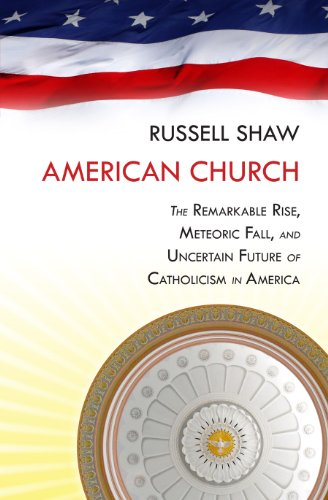 catholicism in america - 8