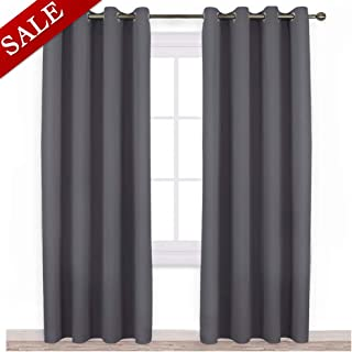 curtains 94 inches wide