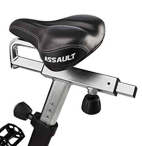 Product Image 8: Assault AirBike Classic, Black
