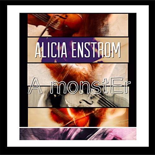 Alicia Enstrom