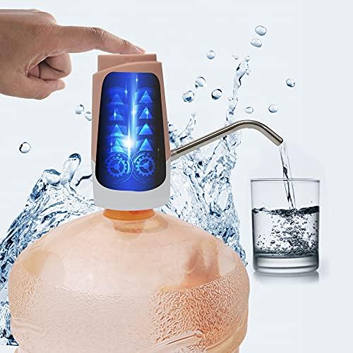 La Mejor Selección de Despachador de Agua para Garrafon disponible en línea para comprar. 10