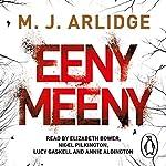 Eeny Meeny cover art