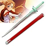 RealFireNSteel Sword Art Online - Asuna's...