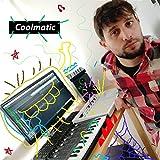 Coolmatic