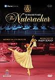 The Nutcracker - Mariinsky Ballet