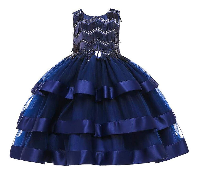 子供ドレス 女の子ワンピース 結婚式 誕生日 卒業式 子どもフォーマルドレス こどもドピアノ発表会 入学式 七五三
