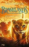 1. Bravelands (1)