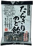 リボン たんきりのど飴 110g