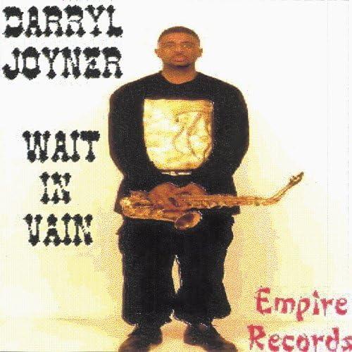 Darryl Joyner