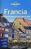 Francia settentrionale e centrale