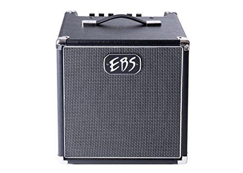 ✅ Amplificador de bajo 60 w