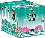 Berliner Luft Pfefferminz Likör (24 x 0.02 l)