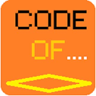 Code Finder (postal code, STD code, ISD Code , trace and find vehicle registration area etc)