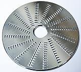 ACME Juicer Replacement Cutter/Shredder Blade for Model 6001 or 5001