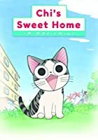 チーズスイートホーム / CHI'S SWEET HOME COMPLETE SEASON 1 (北米版)[Import]