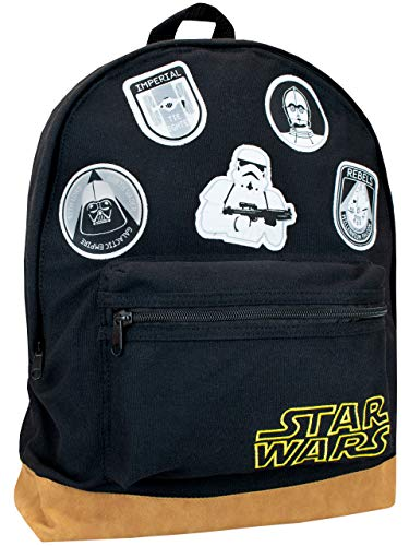 Star Wars Kinder Rucksack