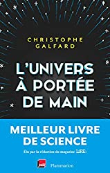 univers-portee-de-main