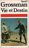 Vie et Destin - Pocket - 01/03/1997
