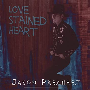 Love Stained Heart
