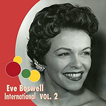 Eve Boswell International, Vol. 2