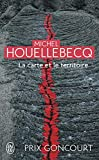 La carte et le territoire - Prix Goncourt 2010