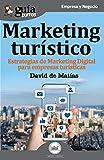 GuíaBurros Marketing Turístico: Estrategias de marketing digital para empresas turísticas: 50