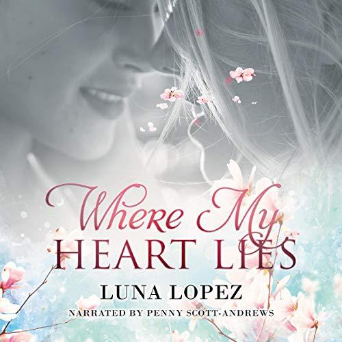 Where My Heart Lies cover art