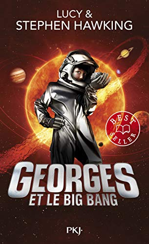 Georges et le Big Bang (3)