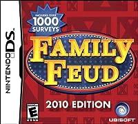 Family Feud 2010 Edition (輸入版)
