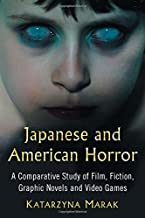 Best japanese horror fiction Reviews