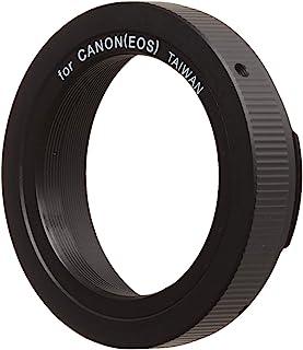 CELESTRON 93419 T-Ring for 35mm Canon EOS Camera Black