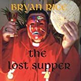 Lost Suppers