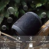 Zoom IMG-1 altoparlante bluetooth portatili 20w cassa