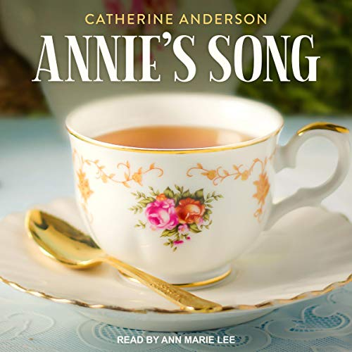 Annie's Song cover art