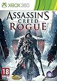 Assassin´s Creed Rogue