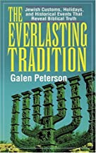 Everlasting Tradition, The