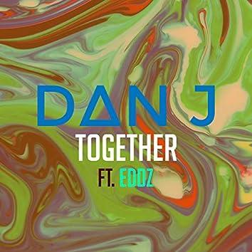 Together (feat. Eddz)