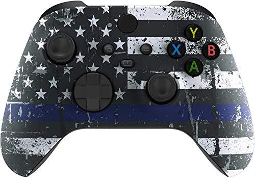 Xbox Scorpio Precio marca Custom Controllerzz