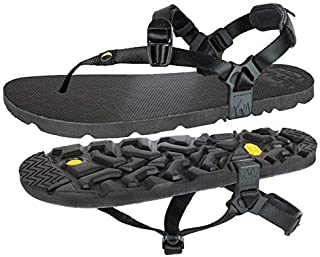 Best luna sandals mono Reviews