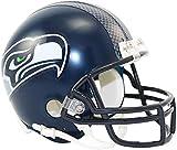 Riddell Seattle Seahawks VSR4 Mini Football Helmet - NFL Mini Helmets