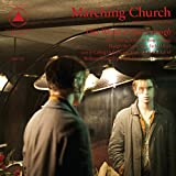 Songtexte von Marching Church - This World Is Not Enough
