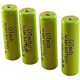 Otech bateria Compatible para Kodak PIXPRO AZ365