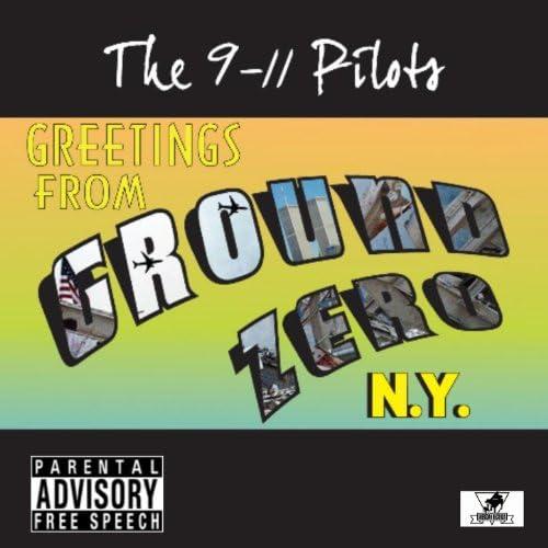 The 9-11 Pilots