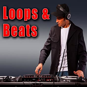 Loops & Beats