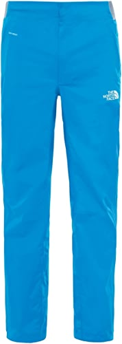 The North Face 3bvs Pantalons Longs, Homme