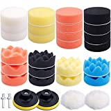 Small Buffing Pads - Best Reviews Guide