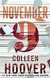 Image of November 9: A Novel
