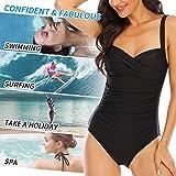 Zoom IMG-2 win max costume intero donna
